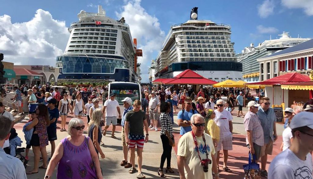 New-Year-Cruise-Ships-Wed