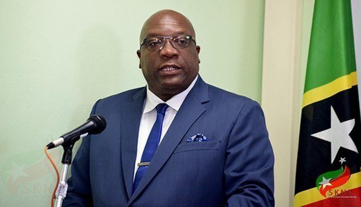Prime-Minister-Dr-Timothy-Harris