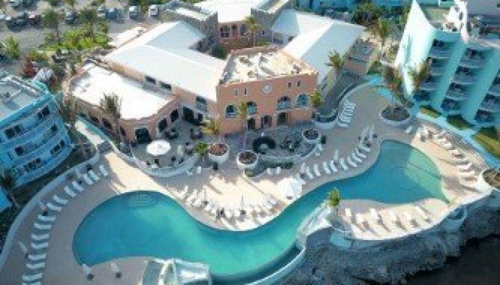 thumbnail_Oyster-Bay-Beach-Resort-for-Press-Release-Jun-18-1