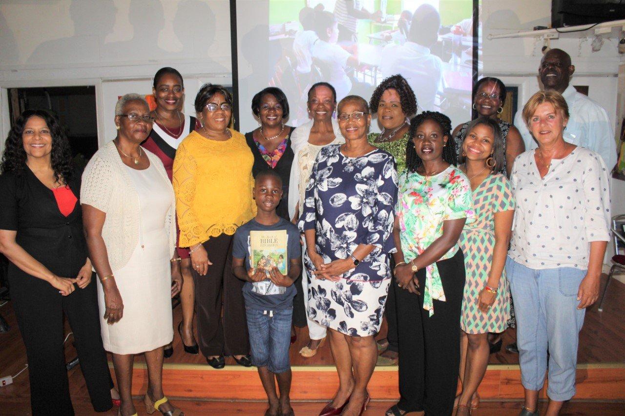 thumbnail_BKE Readers Certificate celebration 1-2019