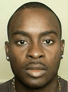Wanted Suspect S.Q. arrested in Dubai
