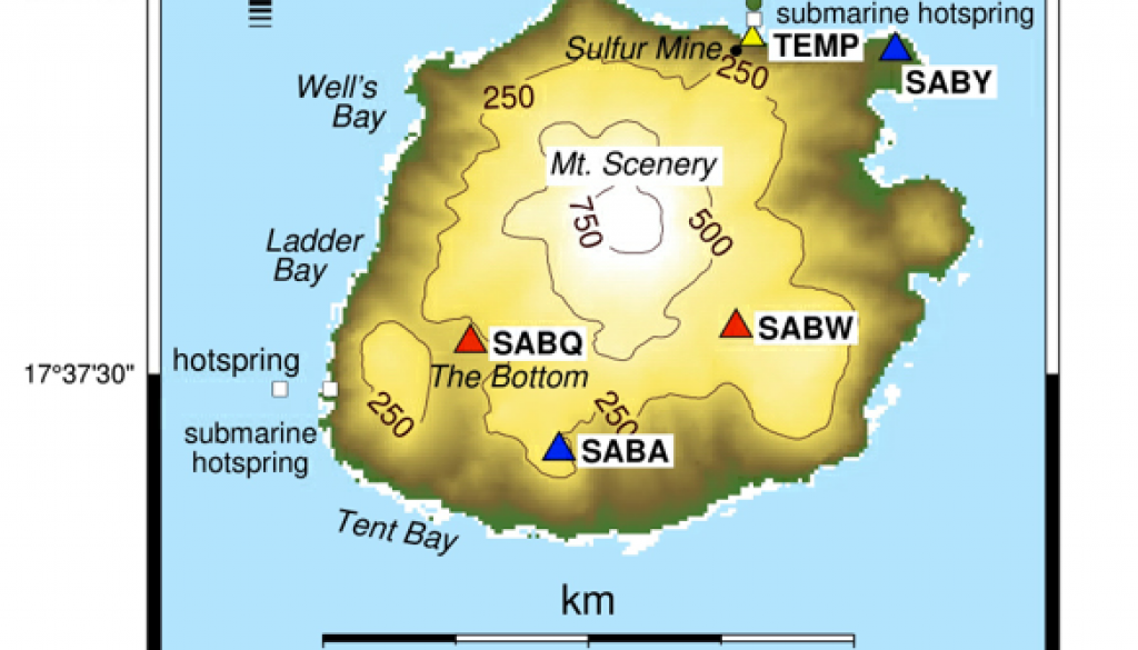 Geophysical_monitoring_network_Saba