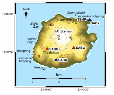 Geophysical_monitoring_network_Saba
